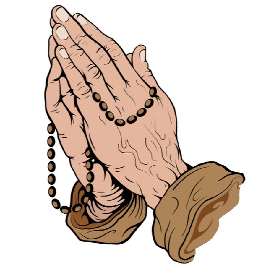 Symbol of faith